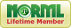 National Organization for the Reform of Marijuana Laws Member, Legal Committee