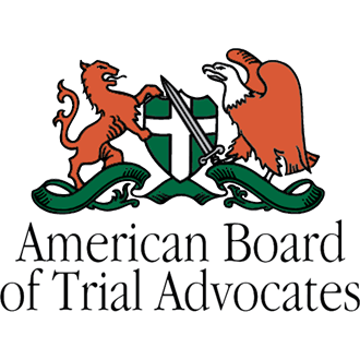 ABOTA - American Board of Trial Advocates