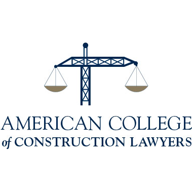 ACCL - American College of Construction Lawyers