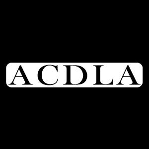ACDLA - Alabama Criminal Defense Lawyers Association