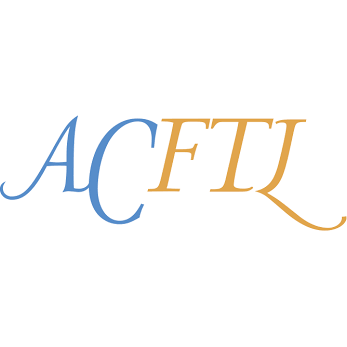 ACFTL - American College of Family Trial Lawyers