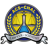 American Chemical Society,<br /> Chemistry and the Law Division