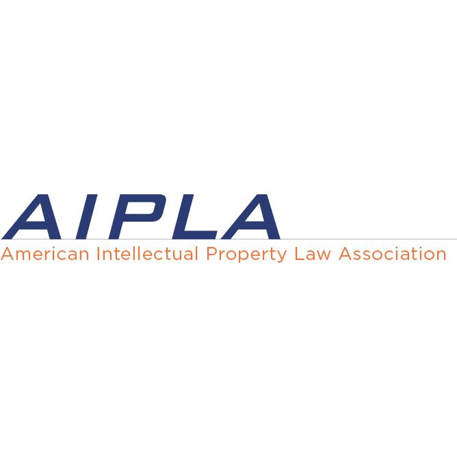 AIPLA - American Intellectual Property Law Association
