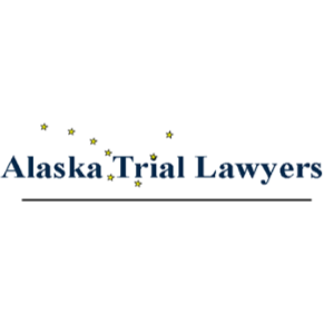 Alaska Trial Lawyers
