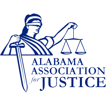ALAJ - Alabama Association for Justice