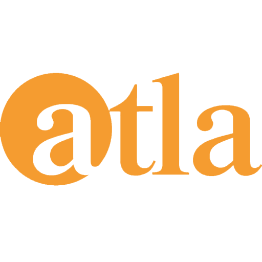 ATLA - Arkansas Trial Lawyers Association