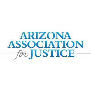 AzAJ - Arizona Association for Justice