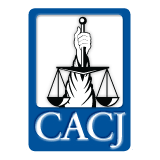 California Attorneys for Criminal Justice