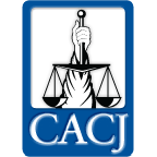 California Association for Criminal Justice