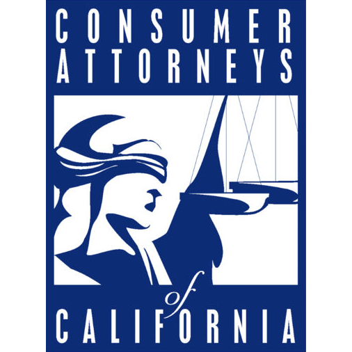 CAOC - Consumer Attorneys of California