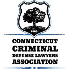 CCDLA - Connecticut Criminal Defense Lawyers Association