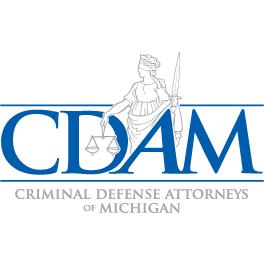 CDAM - Criminal Defense Attorneys of Michigan