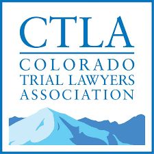 CTLA - Colorado Trial Lawyers Association