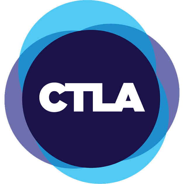 CTLA - Connecticut Trial Lawyers Association