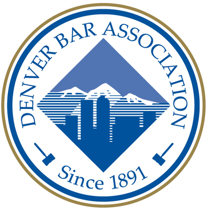 Denver Bar Association