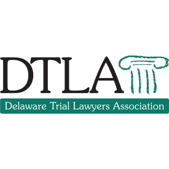 DTLA - Delaware Trial Lawyers Association