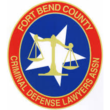 FBCCDAA - Fort Bend County Criminal Defense Attorneys Association Logo