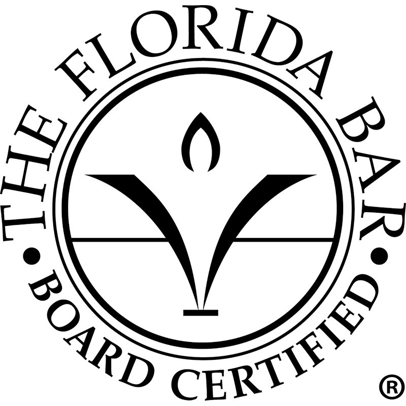 Florida Board of Legal Specialization & Education