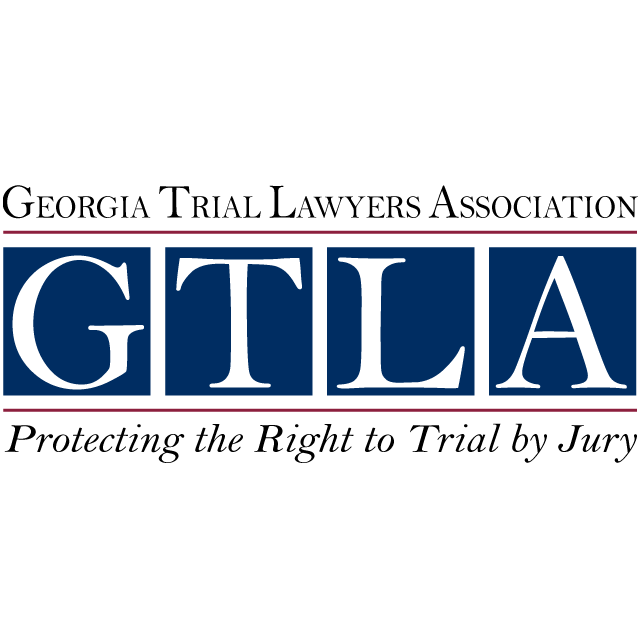 GTLA - Georgia Trial Lawyers Association