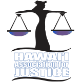 HAJ - Hawaii Association for Justice