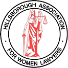 Hillsborough Association for Women Lawyers