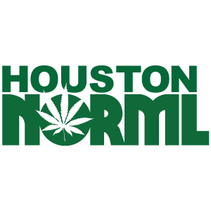 Houston NORML