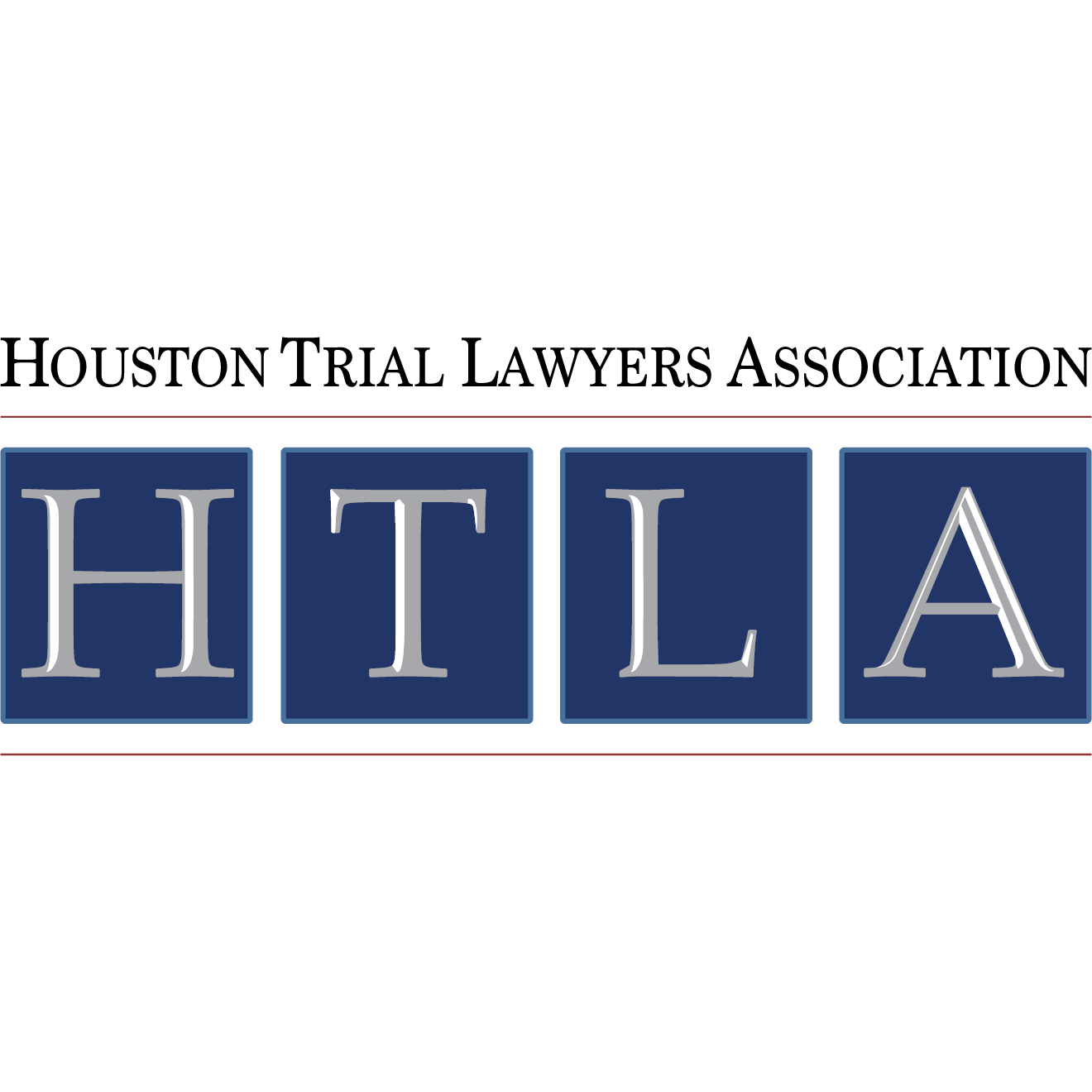 Houston Trial Lawyers Association
