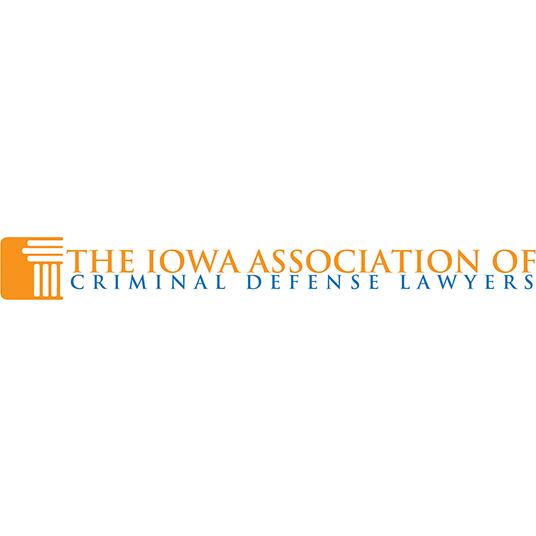 IACDL - Iowa Association of Criminal Defense Lawyers