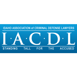 Idaho Association of Criminal Defense Lawyers