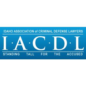 IACDL