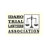 Idaho Trial Lawyers Association