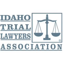 ITLA - Idaho Trial Lawyers Association