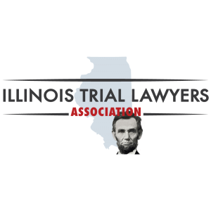 ITLA - Illinois Trial Lawyers Association