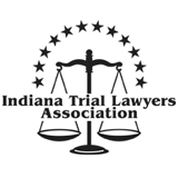 ITLA - Indiana Trial Lawyers Association