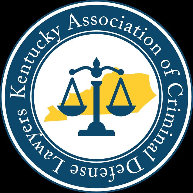 KACDL - Kentucky Association of Criminal Defense Lawyers