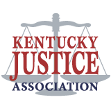 KJA - Kentucky Justice Association
