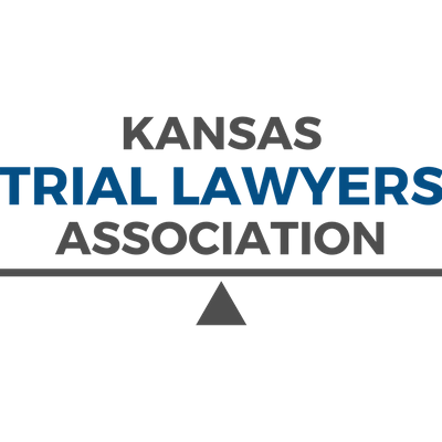 KTLA - Kansas Trial Lawyers Association