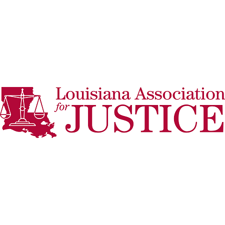 LAJ - Louisiana Association for Justice