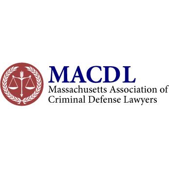 MACDL - Massachusetts Association of Criminal Defense Lawyers