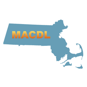 Massachusetts Association of Criminal Defense Lawyers