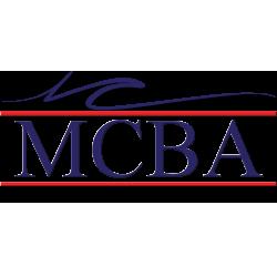 Monterey County Bar Association
