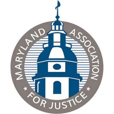 MAJ - Maryland Association for Justice