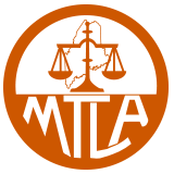 MTLA - Maine Trial Lawyers Association