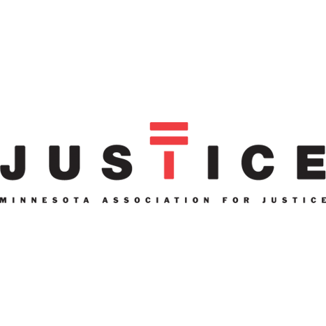 MAJ - Minnesota Association for Justice