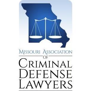 MACDL - Missouri Association of Criminal Defense Lawyers