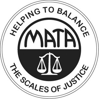 MATA - Missouri Association of Trial Attorneys