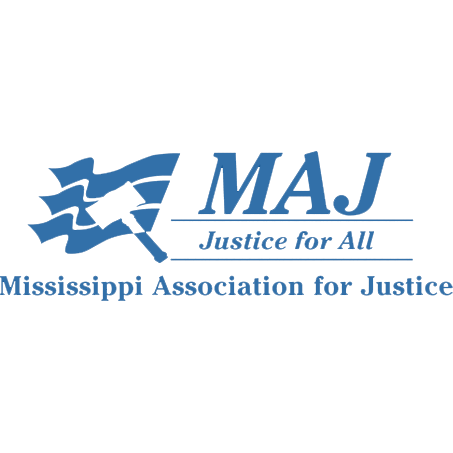 MAJ - Mississippi Association for Justice