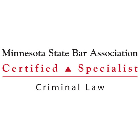 Minnesota State Bar Association
