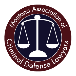 Montana Association of Criminal Defense Lawyers
