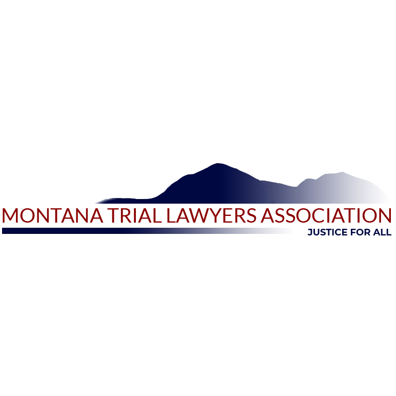 MTLA - Montana Trial Lawyers Association